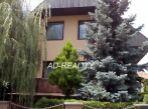 Dom, ktorý určite zaujme – rodinná vila v Senci