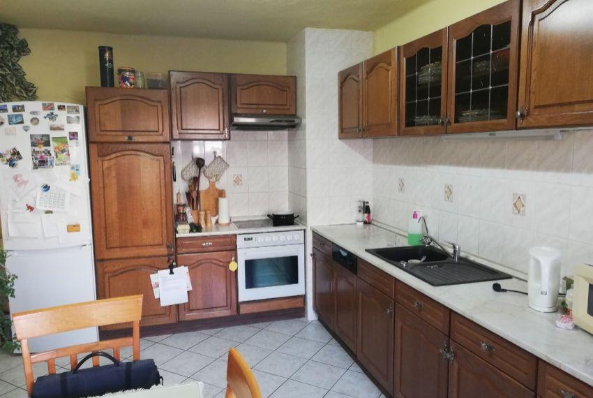 Predaj Rodinné domy Drienčany-2
