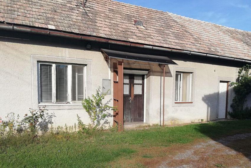 Predaj Rodinné domy Drienčany-8