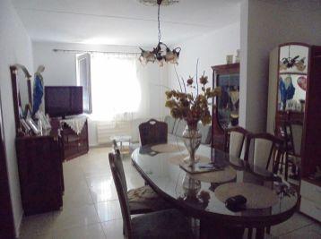 3-i byt, 72 m2,rekonštrukcia, DOBRÁ LOKALITA