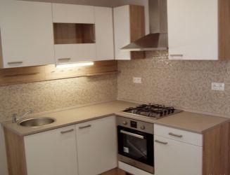 Predaj 1i byt 40m2 Žilina Vlčince rezervované!