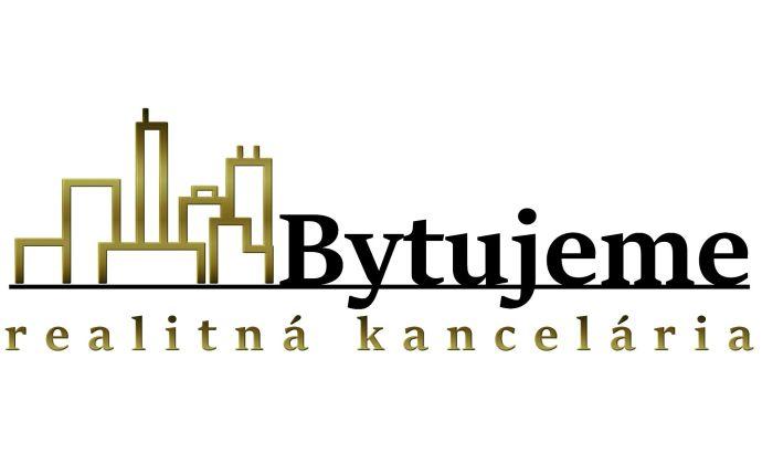 Predaj 2 izb. byt 57 m2, Hlaváčikova, Karlova Ves