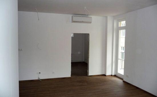 ARTHUR – Ponúkame na predaj nové Apartmány v lokalite Staré mesto – Gunduličova