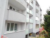 3 izb. byt na Ľ. Fullu , Karlova Ves-Dlhé Diely, príz./6 posch. 2x lodžia