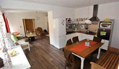 Predaj - Rodinný dom -  4 izbový v Hainburgu - 5 izb. Wolfsthal - AT. TOP PONUKA !EXKLUZÍVNE!