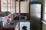 1 izbový byt prerobená na 2 na predaj po rekonštrukcii, Dúbravka www.bestreality.sk