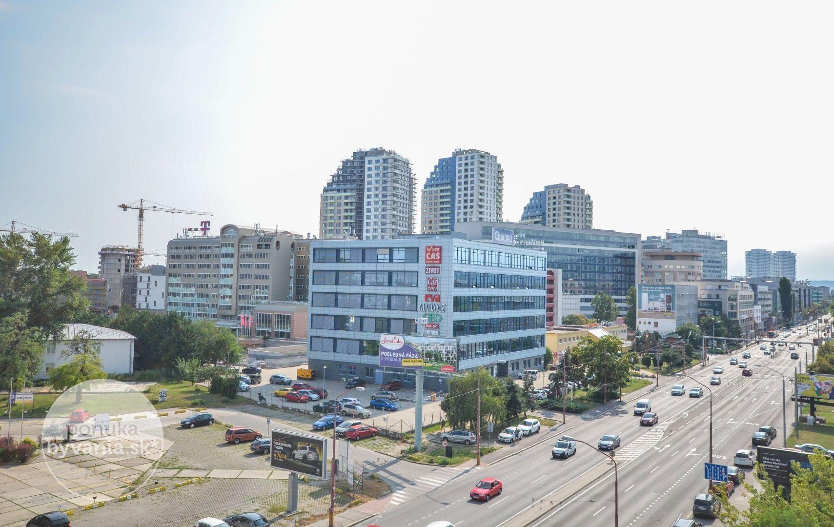 ponukabyvania.sk_Martinčekova_3-izbový-byt_KOVÁČ