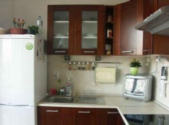 Priestranný 1 izbový byt na Trnávke