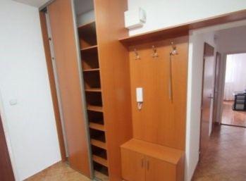 3 izbový byt v Devínskej Novej Vsi