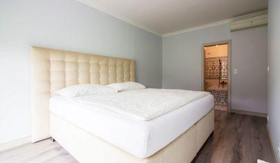 Krásny 4 izbový byt na Kolibe v rezidencii Vinohradis