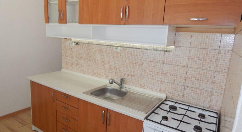 Na predaj 2 izbový byt 50 m2, Prievidza, Centrum