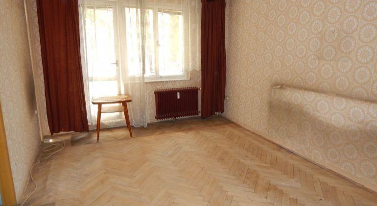 Na predaj 3 izbový byt 66 m2, Prievidza, Centrum