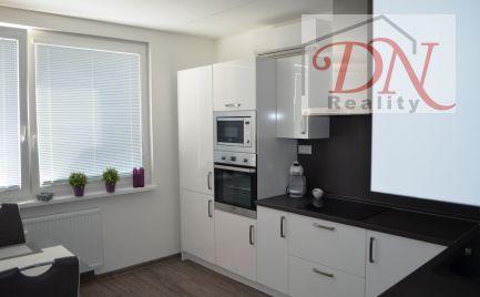 Na predaj krásny 1 izb.byt BEZ ĎALŠÍCH INVESTÍCIÍ Klokočina,Nitra