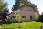 Rodinný dom v Kyselici