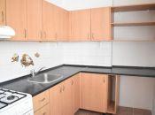 REALITY COMFORT- Na predaj 2-izbový byt v Prievidzi + služby architekta GRATIS!