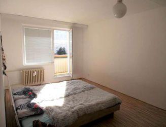 Zvolen, Záhonok – 3-izbový byt s balkónom, 83 m2 – predaj