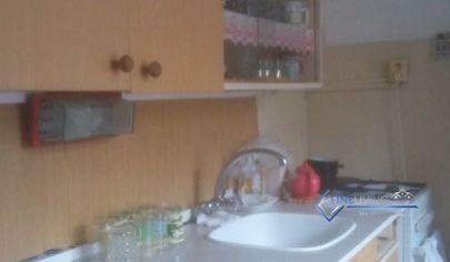 !PREDANÉ! 3 - izb. byt v užšom centre Nitry za prijateľnú cenu