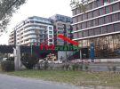 112reality -  Na prenájom luxusné parkovanie v centre, Staré mesto, novostaba ZUCKEMANDEL