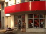 VIV real prenájom obchodného priestoru v Piešťanoch na Nálepkovej ulici
