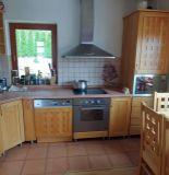 Ponúkame na predaj pekný, veľký rodinný dom v lukratívnej časti mesta Považská Bystrica.