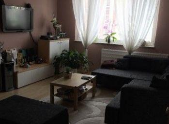 Veľký 3 izbový byt v Dunajskej Strede