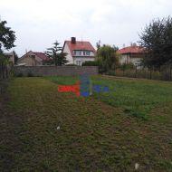 Stavebný pozemok - Nová Dedinka - 750 m2