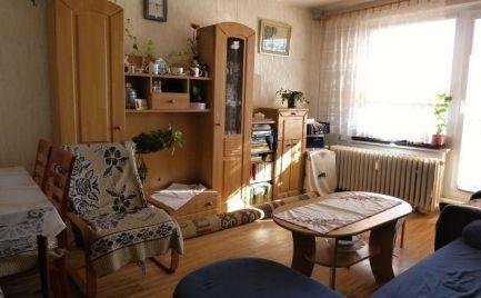 3i byt na predaj - širšie centrum - Brezno