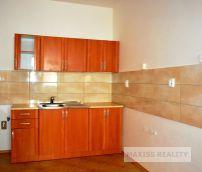 Bezbariérový 2- izbový byt v novostavbe - Bakossova, 60,84 m2