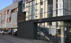 PRENÁJOM, kancelárie v novostavbe na Rybárskej ulici v Trenčíne