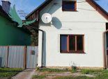 Ihneď obývateľný dom v Nemeckej