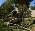 Predaj 3 izbové radové domy 109 m2 Los Olivos Benidorm Španielsko 18107