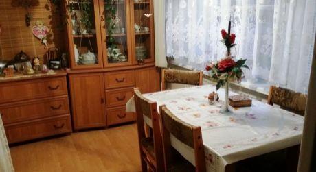 Predaj 3,5 izbového bytu s loggiou a 2 balkónmi vo Zvolenskej Slatine