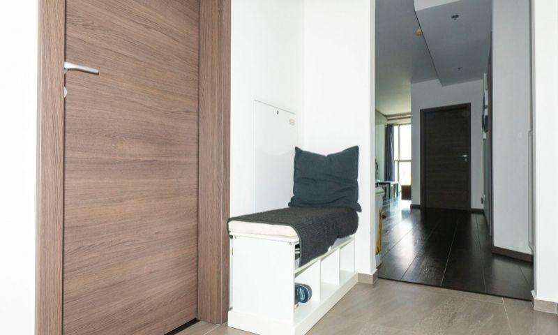 ponukabyvania.sk_Vienna Gate_3-izbový-byt_BARTA
