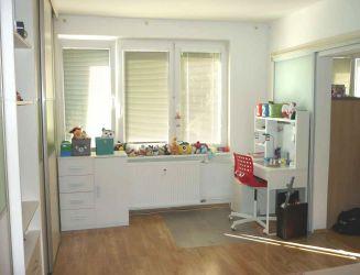 Zvolen, Podborová – zrekonštruovaný 1-izbový byt – predaj