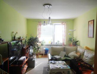 Priestranný 3 izbový byt na predaj, Martin - Sever