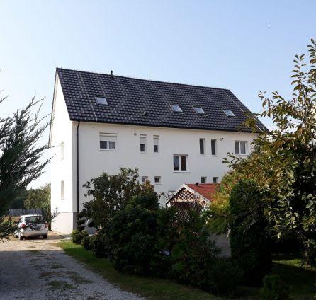 Ponúkame na predaj 3 izbový - pohodlný byt v NOVOSTAVBE Tomašov