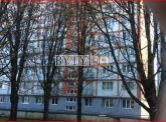 Byt 3+1, 75m2, loggia, balkón, Astrová, Bratislava II, 720,-e vrátane energií