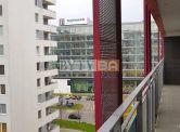 Byt 3+kk, 92m2, balkón, garáž, Tomášikova, Bratislava III, 790,-e vrátane energií a parkovania