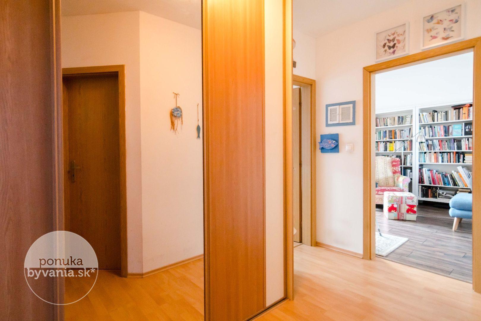 ponukabyvania.sk_Cabanova_3-izbový-byt_BARTA