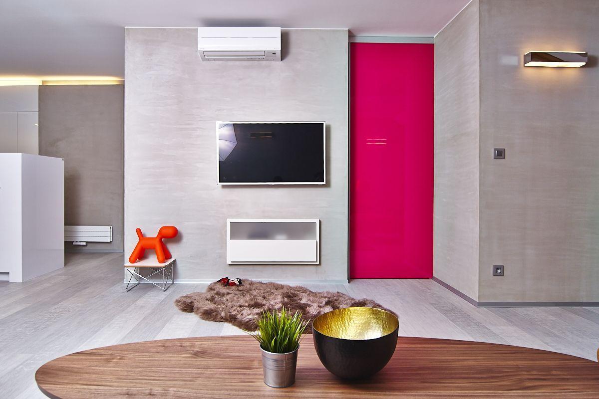 Areté real, Predaj priestrannej luxusnej novostavby 3-izbového mezonetového bytu s rozľahlou terasou, veľkorysou garážou v priamom centre mesta Pezinok
