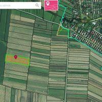 Orná pôda, Slovenská Ves, 11106 m²