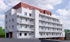Trojizbový byt - Banská Bystrica, Centrum