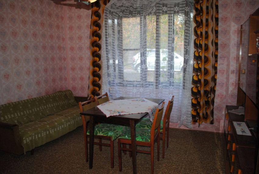 Predaj Rodinné domy Veľké Ludince-4