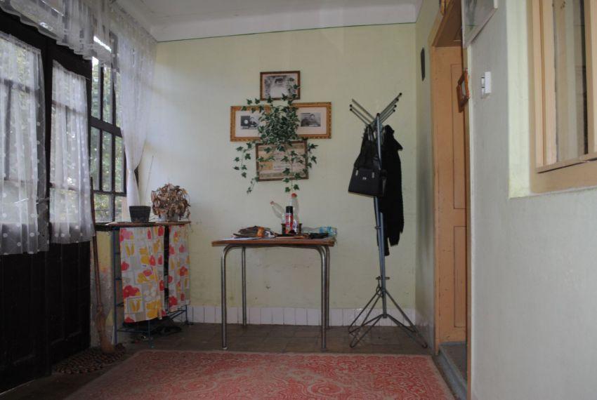 Predaj Rodinné domy Veľké Ludince-7