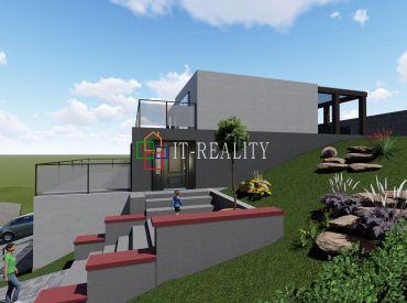 Stavebný pozemok | predaj