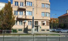 3i byt veľký slnečný na Štúrovej  v centre Košíc