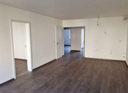 StarBrokers: PREDAJ - Kvalitný nový 4-izb.byt v lukratívnom projekte Stein 2, Blumentálska ul.