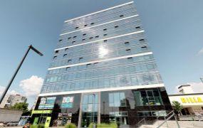 EXKLUZÍVNE IBA U NÁS !!! Ponúkame Vám na predaj luxusný 2 izbový byt, zariadený v novostavbe ASTRA, 54 m2 , Dubnica nad Váhom - priame centrum mesta, Námestie Matice Slovenskej.