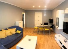 RK KĽÚČ - Exkluzívne iba u nás !!!  ZNÍŽENÁ CENA !!! 3 izbový byt s balkónom, SALEZIÁNSKA ul. -  veľmi dobrá lokalita