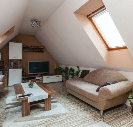 StarBrokers - Predaj - 3 - izbový byt, Klemensova ulica, Staré Mesto - Len u nás!